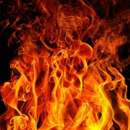 TAO Fire element image